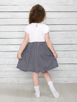 М-1750 Платье 92-116 5шт