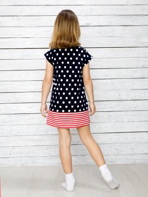 М-1751 Платье 98-122 5шт