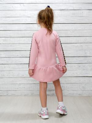 М-1784 Платье 86-110 5шт