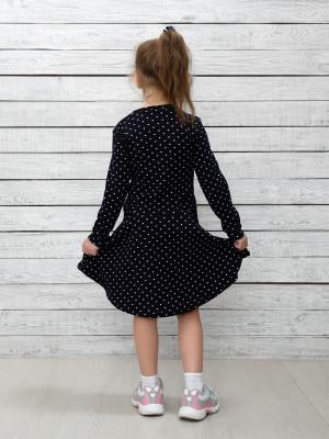 М-1790 Платье 92-122 6шт