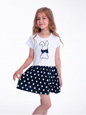 М-1763 Платье 98-122 5шт