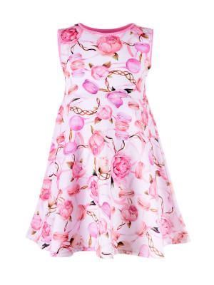 М-2720 Платье 92-122 6шт