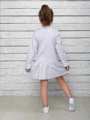 М-1778 Платье 92-116 5шт