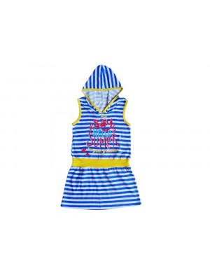 М-785 Платье 98-122 5шт