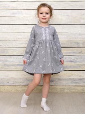 М-1737 Платье 86-110 5шт