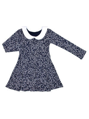 М-1726 Платье 98-122 5шт