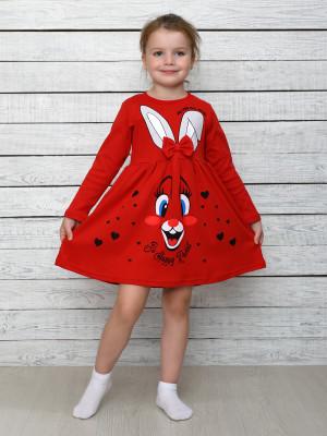 М-1781 Платье 98-122 5шт