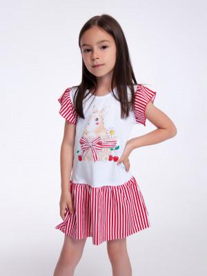 М-1745 Платье 92-116 5шт
