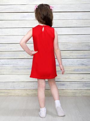 М-1744 Платье 86-110 5шт