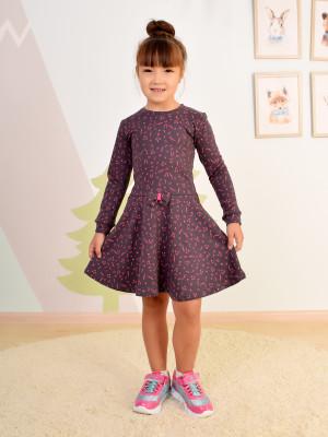 М-2749 Платье 98-122 5шт