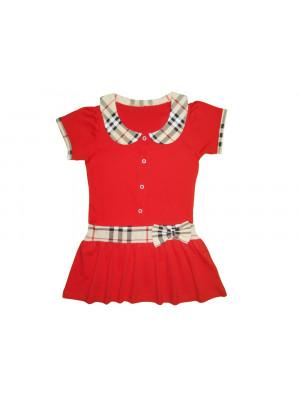 М-874 Платье 92-122 6шт