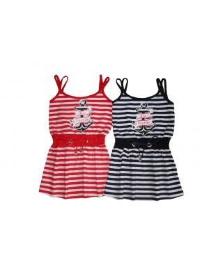 М-704 Платье 92-116 5шт