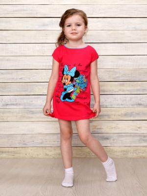 М-731 Платье 98-116 4шт