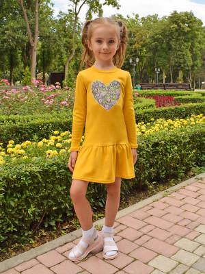 М-2742 Платье 92-116 5шт