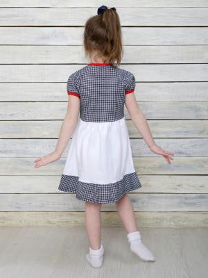 М-1736 Платье 92-116 5шт