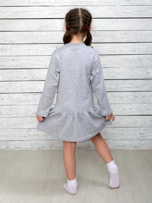 М-1785 Платье 92-116 5шт