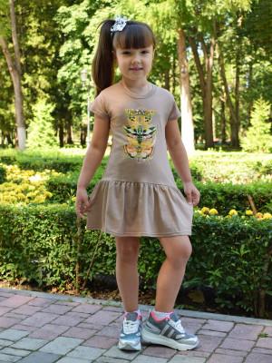 М-2731 Платье 98-122 5шт