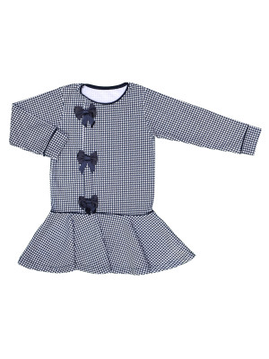 М-1728 Платье 92-116 5шт