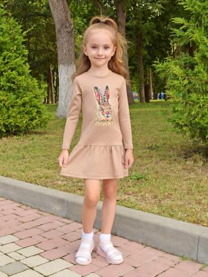 М-2741 Платье 92-116 5шт