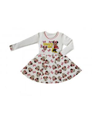 М-794 Платье 98-122 5шт