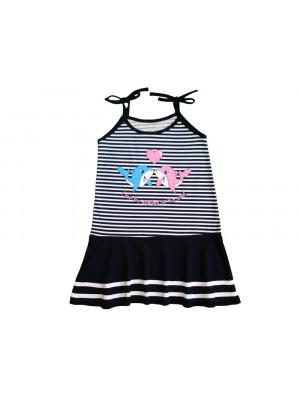 М-810 Платье 92-116 5шт