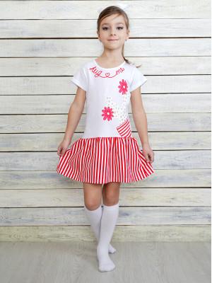 М-995 Платье 92-116 5шт