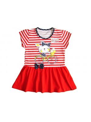 М-843 Платье 80-110 6шт