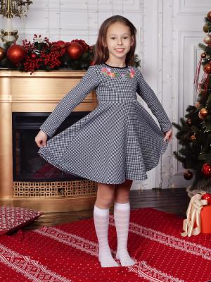 М-1798 Платье 92-116 5шт