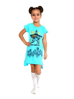 М-977 Платье 116-146 6шт