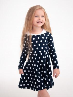 М-755 Платье 98-122 5шт