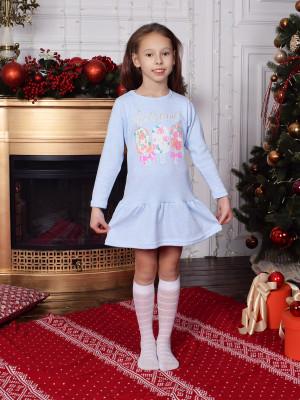 М-1795 Платье 92-116 5шт