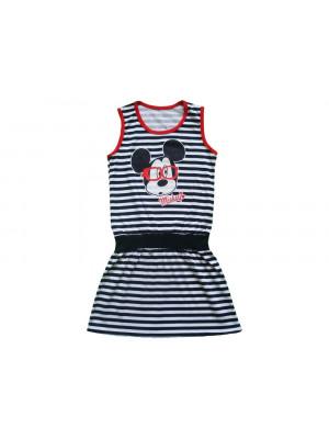 М-923 Платье 116-140 5шт