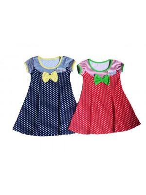 М-746 Платье 104-122 4шт