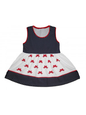 М-760 Платье 86-110 5шт