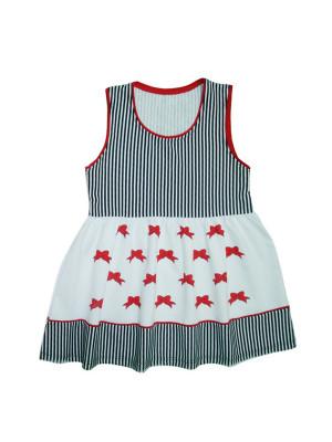 М-760/1 Платье 86-110 5шт