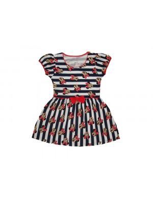 М-764 Платье 98-122 5шт