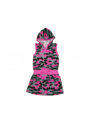 М-906 Платье 92-122 6шт