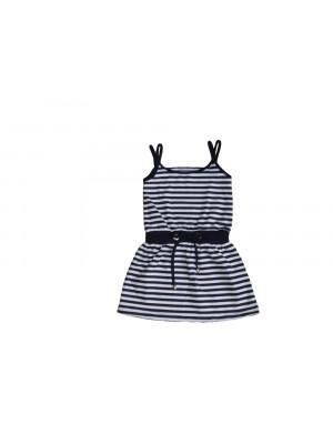 М-1700 Платье 92-116 5шт