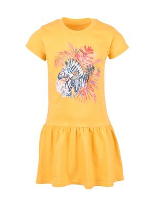 М-2730 Платье 98-122 5шт