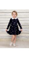 М-1730 Платье 92-116 5шт