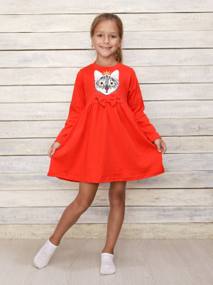 М-1721 Платье 98-122 5шт