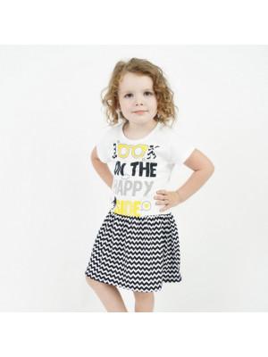 М-933 Платье 98-122 5шт