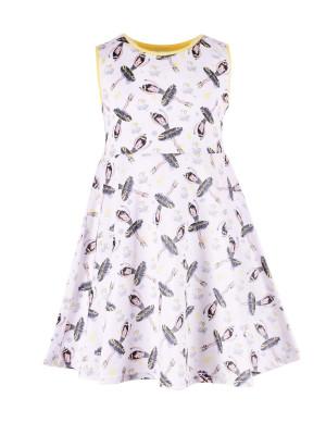 М-2722 Платье 92-122 6шт