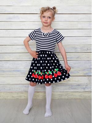М-891 Платье 86-116 6шт
