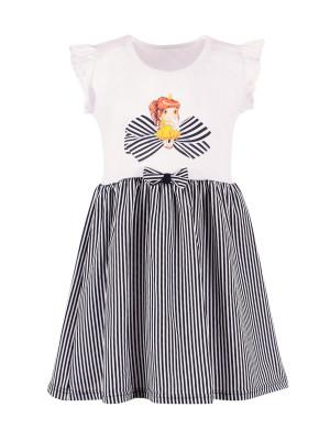 М-2712 Платье 92-122 6шт