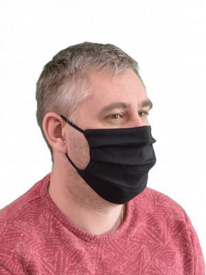 М-0001 Аксессуар защитный для лица  100шт