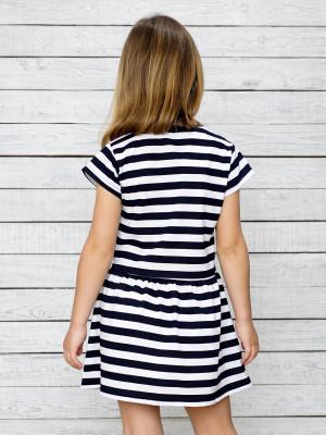 М-1760 Платье 92-122 6шт